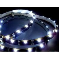 Wholesale side emitting flexible smd 335 led light ribbon from china suppliers