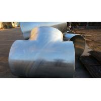 Quality hot dip galvanized flanges, galvanized pipe fittings per ASTM A123 & A153 for sale