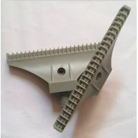 Wholesale 110mm extra wide air nozzle from china suppliers