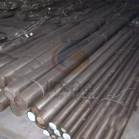 Wholesale Stainless steel bar rod per EN ASTM standards from china suppliers