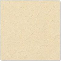 Wholesale polished porcelain tiles (VP6605 600*600) from china suppliers