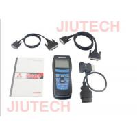 Wholesale JIU M608 Code Scanner for MITSUBISHI from china suppliers