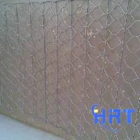 Wholesale Gabion collapsible wall from china suppliers