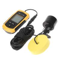Wholesale Portable Fish Finder, Fishing Tackle, Equipment from china suppliers