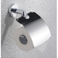 Wholesale Wholesale toilet paper holder from china suppliers