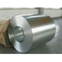 Wholesale Mirror Finish 409L Stainless Steel Strips For Car's Exhaust , 300 -1500mm Width from china suppliers