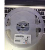 Buy cheap 0805ZC474K4Z2A AVX Multilayer Ceramic Capacitors MLCC - SMD/SMT 10V 0.47uF 470nF  X7R 0805 10% from wholesalers