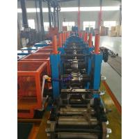 Wholesale Professional Automatic Welded Tube Mill With 3D Adjustment 12m Tube Length from china suppliers