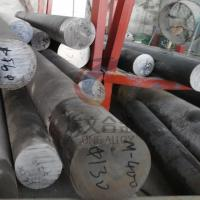 Wholesale MONEL ALLOY 400 UNS N04400 Forged Round Bar in Stock A-one Alloy Manufacturer from china suppliers