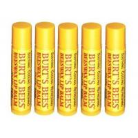 Wholesale Coconut, Sunflower Oils Chapstick Lip balm, soften lips from china suppliers
