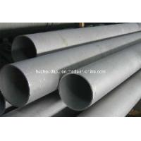 Wholesale 304L Welded Stainless Steel Pipe from china suppliers