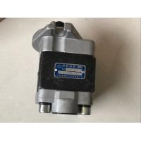 Wholesale Forklift Genuine Gear Pump / Hydraulic Pump CBHZG-F36-ALФ from china suppliers