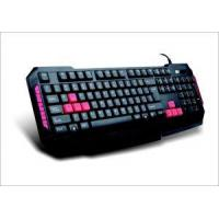 Wholesale Keyboard for Gamer (JK-228) from china suppliers