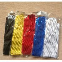 Wholesale STAR STAGE GLOVES from china suppliers