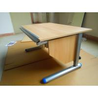 Wholesale Children Drawing Desk from china suppliers