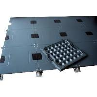 Wholesale Raised Floor Systems (FS800-FS1500) from china suppliers