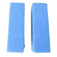 Wholesale Sweater pumice stone, anti pilling stone, de-pilling stone from china suppliers