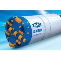Wholesale Pipe Jacking Equipment For Underground Pipe Network Construction Φ800 - Φ2800mm from china suppliers