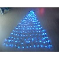 Wholesale mesh christmas lights from china suppliers