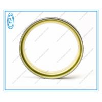 Wholesale PU Dust Wiper Seal For Excavator Corrosion Resistance 40 * 50 * 4 Size from china suppliers
