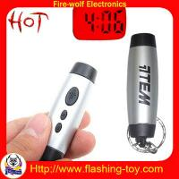 Wholesale Keychain projector from china suppliers