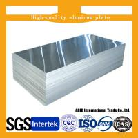 Wholesale hot sale aluminum plate aluminum sheet aluminium plate aluminium sheet from china suppliers