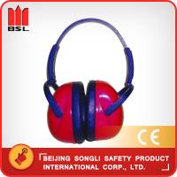 Wholesale SLE-JL-E011  EAR MUFF from china suppliers
