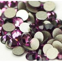 Wholesale Ss16 Glass Rhinestone Element Rhinestone All Colors Flat Back Stone from china suppliers