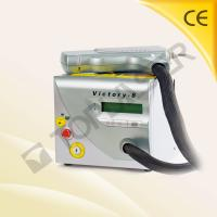 Wholesale 200mJ Single Pulse Q-switch Nd Yag Laser from china suppliers