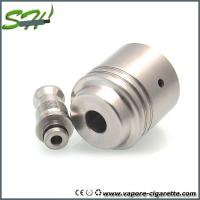 Wholesale Electronic Cigarette Veritas RBA Atomizer Rebuildable Atomizer from china suppliers