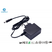 Wholesale 12v Ac To Dc Power Adapter Switching Power Adaptor 5V 7V 9V 12V 15V 18V 0.5A 1A 1.5A 2A from china suppliers