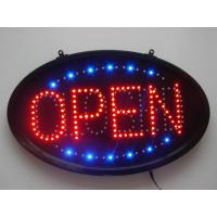 Wholesale Advertising Led Lighting OPEN Sign from china suppliers