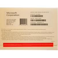 Wholesale Windows Server Software Win 8.1 Professional OEM Original Key COA Sticker from china suppliers