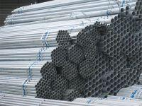 Wholesale Q235 Electrical Metallic Tubing from china suppliers