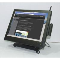 Wholesale All In One Pos Computer from china suppliers