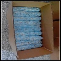Quality Non-Woven Shoe Covers China Supplier Lylian for sale