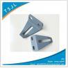 Buy cheap Conveyor return bracket from wholesalers