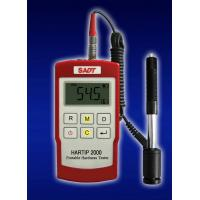 Wholesale LCD Display Hartip 2000 Hardness Tester with Universal Angle Bluetooth / RS232 Interface from china suppliers