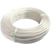 Wholesale Silicone Coated Soft Medical Wire from china suppliers