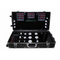 Wholesale T8 G13 Sockets DC Meter LED Suitcase For 86v - 264v Ranges Test from china suppliers