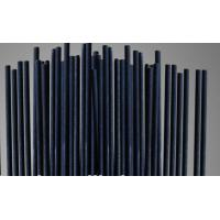 Wholesale high density isostatic graphite rod from china suppliers