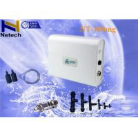 Wholesale 100mg 9W Mini Household Ozone Generator 110V O3 Sterilizer For Air And Water from china suppliers