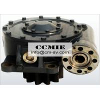 Wholesale GR215 XCMG spare parts Turbine box assembly International express from china suppliers