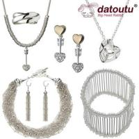 Buy cheap Links of London 925 Sterling Silver Jewelry-Bracelets-Imitation Jewelry from wholesalers