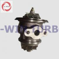 Wholesale TB2518-4BD Turbocharger Cartridge For Isuzu Bus / Truck NPR / W4 from china suppliers
