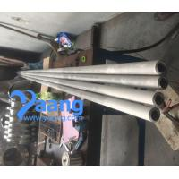 Wholesale A790 UNS32750 GR2507 SMLS Pipe DN20 SCH40S from china suppliers