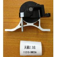 Wholesale Nissan Aluminum Metal Engine Rubber Right Mount For Nissan Teana 2.3L 11210-9W20A from china suppliers