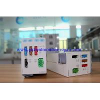 Wholesale GE E-PRESTN Hospital MMS Module PN M1026550  EN In excellent condition for selling and repairing from china suppliers
