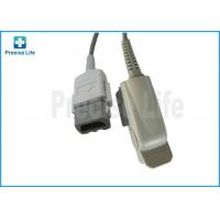 Wholesale Hospital Patient Monitor Datex-Ohmeda OXY-F4-MC SpO2 finger sensor from china suppliers