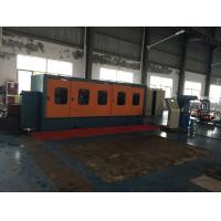 Wholesale Aluminum Continuous Copper Rolling Mill Copper Powder Making Machine from china suppliers